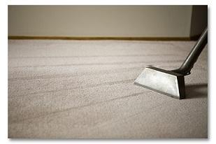 Carpet Cleanng in San Diego